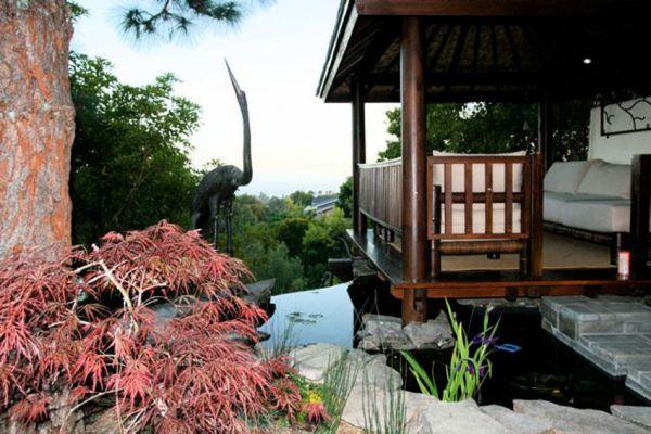 Dusk-Pavillion-Pool-Stork-Jap-MapleSM