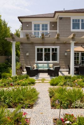 b-rear-patio-from-circleSM