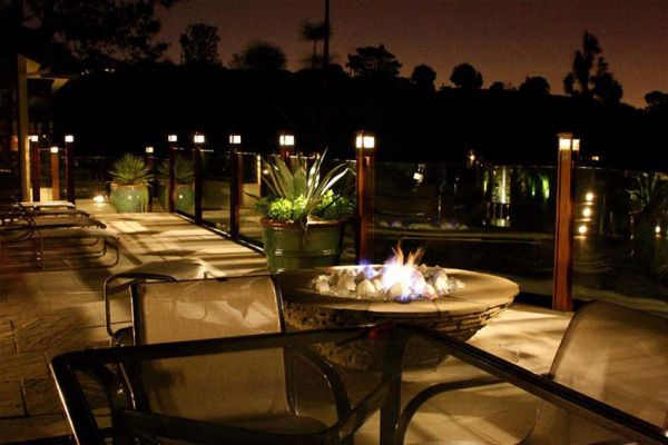 Night-Firepit-and-Deck-600_26SM