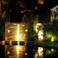 Night-Upper-waterfall-600_27SM2 thumbnail