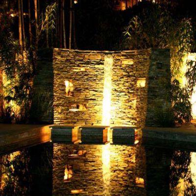 Night-Upper-waterfall-cropSM